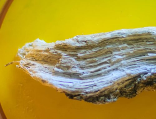 Why Is Asbestos Such a Danger?
